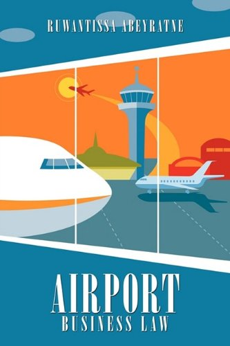 Airport Business Law
