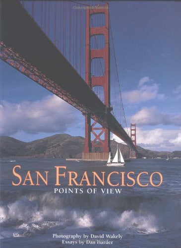 San Francisco: Points of View