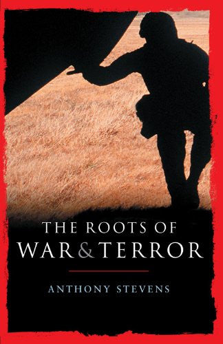 Roots of War and Terror (Continuum Compact Series)
