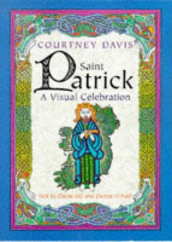 Saint Patrick: A Visual Celebration