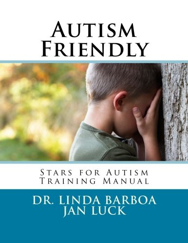 Autism Friendly: Stars for Autism Training Manual