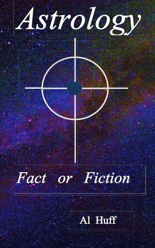 Astrology Fact or Fiction