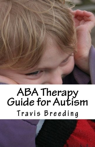 ABA Therapy Guide for Autism