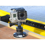 RAILBLAZA Camera Adaptor Mount - PRO Kayak Fishing