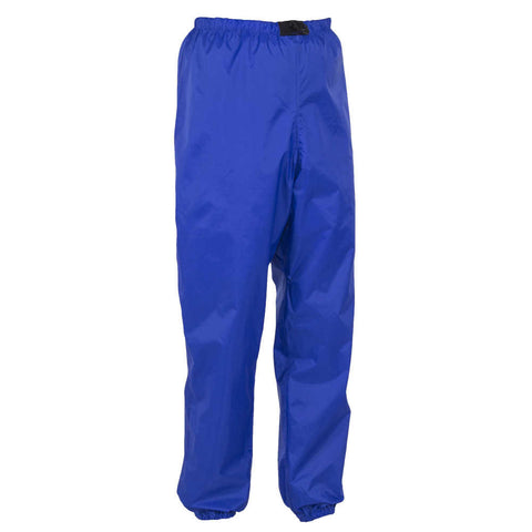 NRS - Rio Splash Pants - CLOSEOUT