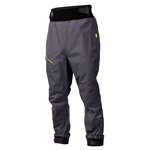 NRS - Men's Endurance Splash Pants