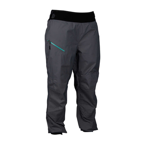 NRS - Women's Endurance Splash Pants