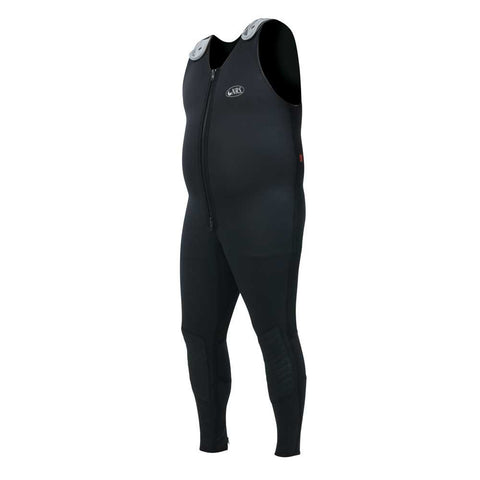 NRS - Grizzly Wetsuit