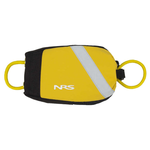 NRS - Wedge Rescue Throw Bag