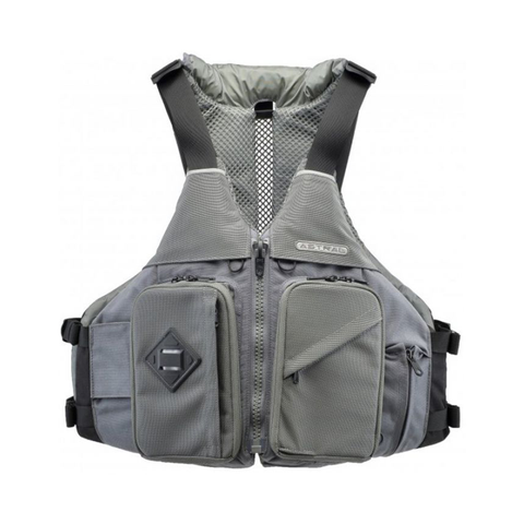 Astral - Ronny Fisher PFD