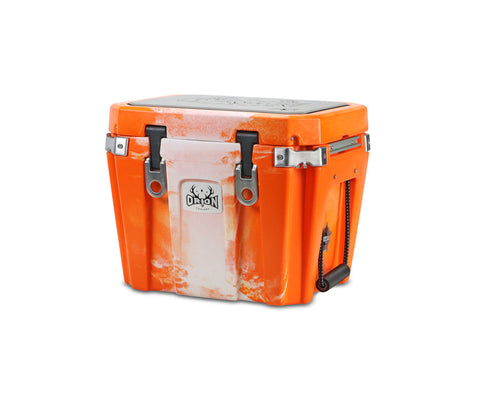 Orion Coolers - Orion 25