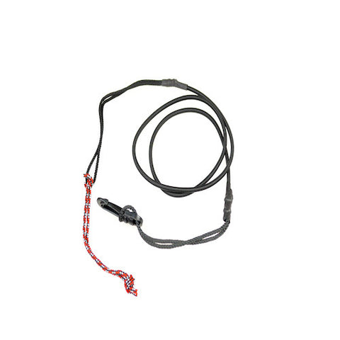 Yak-Gear - Basic Paddle Leash - PRO Kayak Fishing