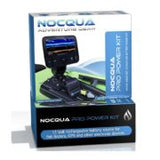 Nocqua - Pro Power Battery Kit