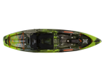 Perception Kayaks - Pescador Pro 10.0