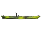 Perception Kayaks - Pescador Pro 12.0