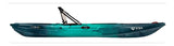 Vibe Kayaks - Yellowfin 120: Available for pre-order