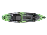 Wilderness Systems Kayaks - Radar 115