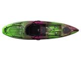 Wilderness Systems Kayaks - Tarpon 100