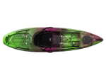 Wilderness Systems Kayaks - Tarpon 120