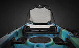 Vibe Kayaks - Yellowfin 100 Kayak Package