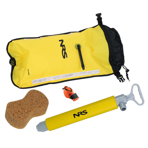 NRS - Basic Touring Safety Kit
