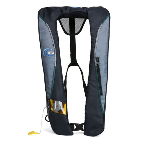 MTI Helios 2.0 Inflatable PFD - PRO Kayak Fishing