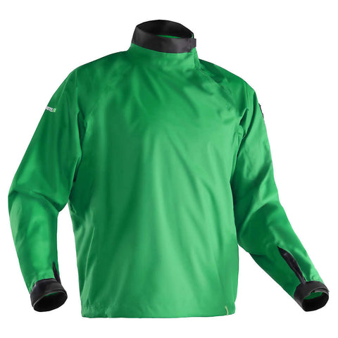 NRS - Men's Endurance Jacket