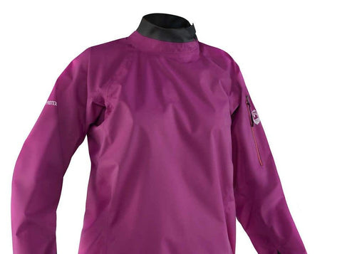 NRS - Women's Endurance Splash Jacket