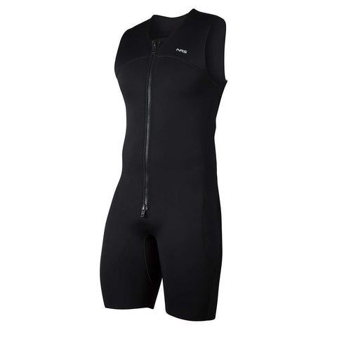 NRS - Men's 2.0 Shorty Wetsuit