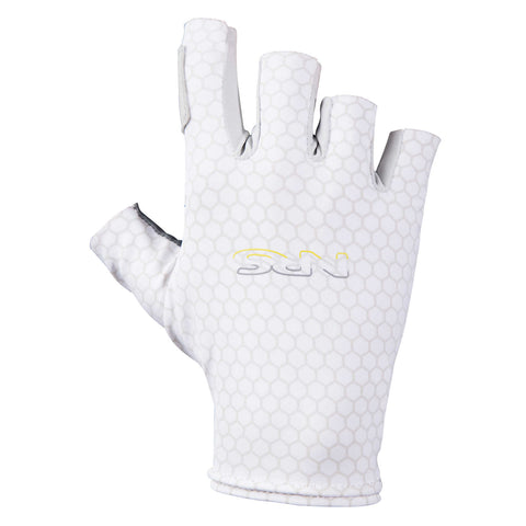 NRS - Skelton Paddling Gloves