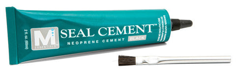Seal Cement - Neoprene Cement