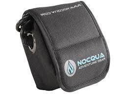 NOCQUA - Pro Power Kit - PRO Kayak Fishing