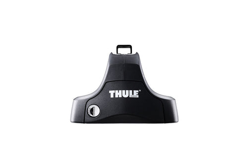 Thule Rapid Traverse