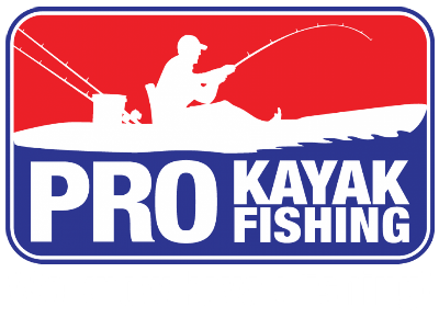 Central Coast Kayaks / PRO Kayak Fishing