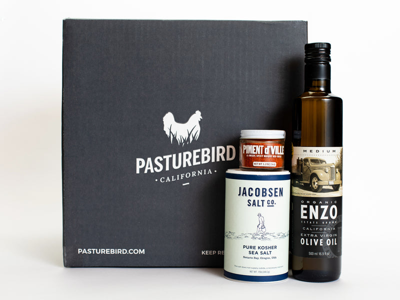 products/PastureBirdKit.jpg