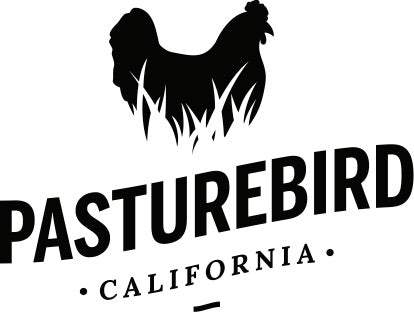 products/PasturebirdLogo_Black_1.jpg