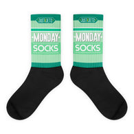 Monday socks NEW