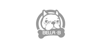 Bella B. The Pet Supply