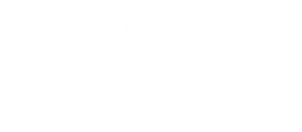 Mission Vision Lifestyle
