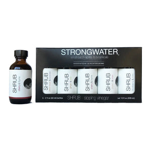 strongwater-low-carb-cocktails-shrubs-sample-box