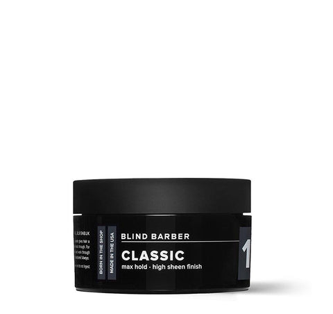 101 Proof Classic Pomade
