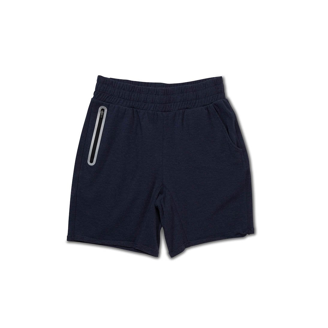 Active Puremeso Gym Short - Charcoal