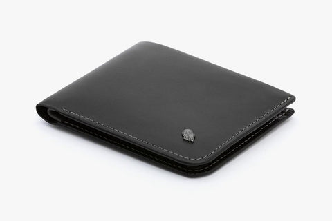 Bellroy Hide and Seek Wallet RFID