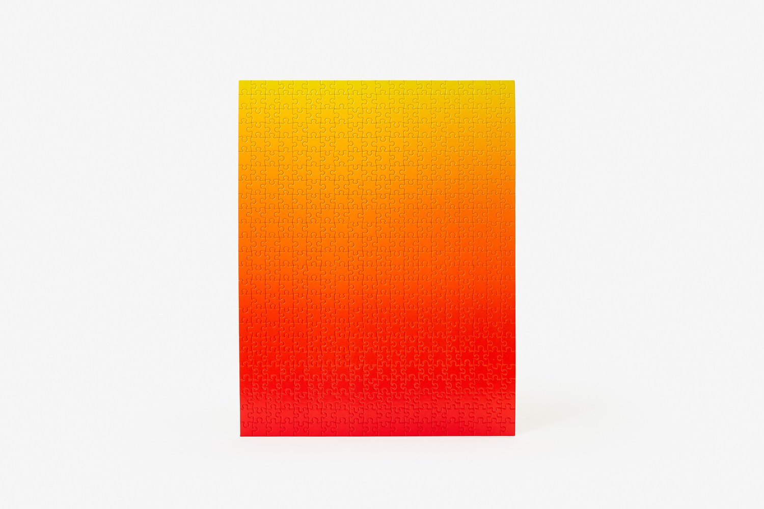 Gradient Puzzle / Original 500PC