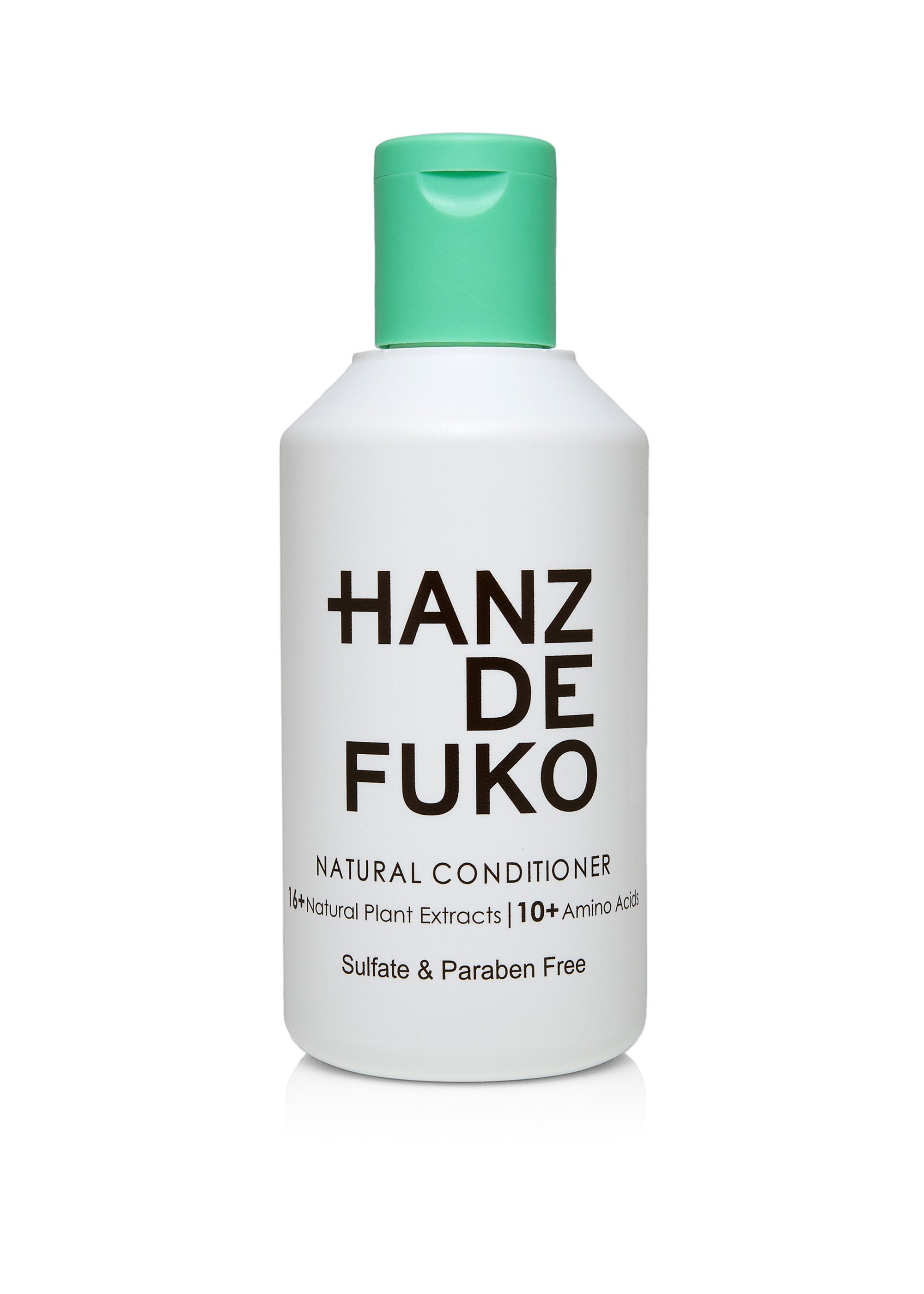 Hanz De Fuko - Conditioner
