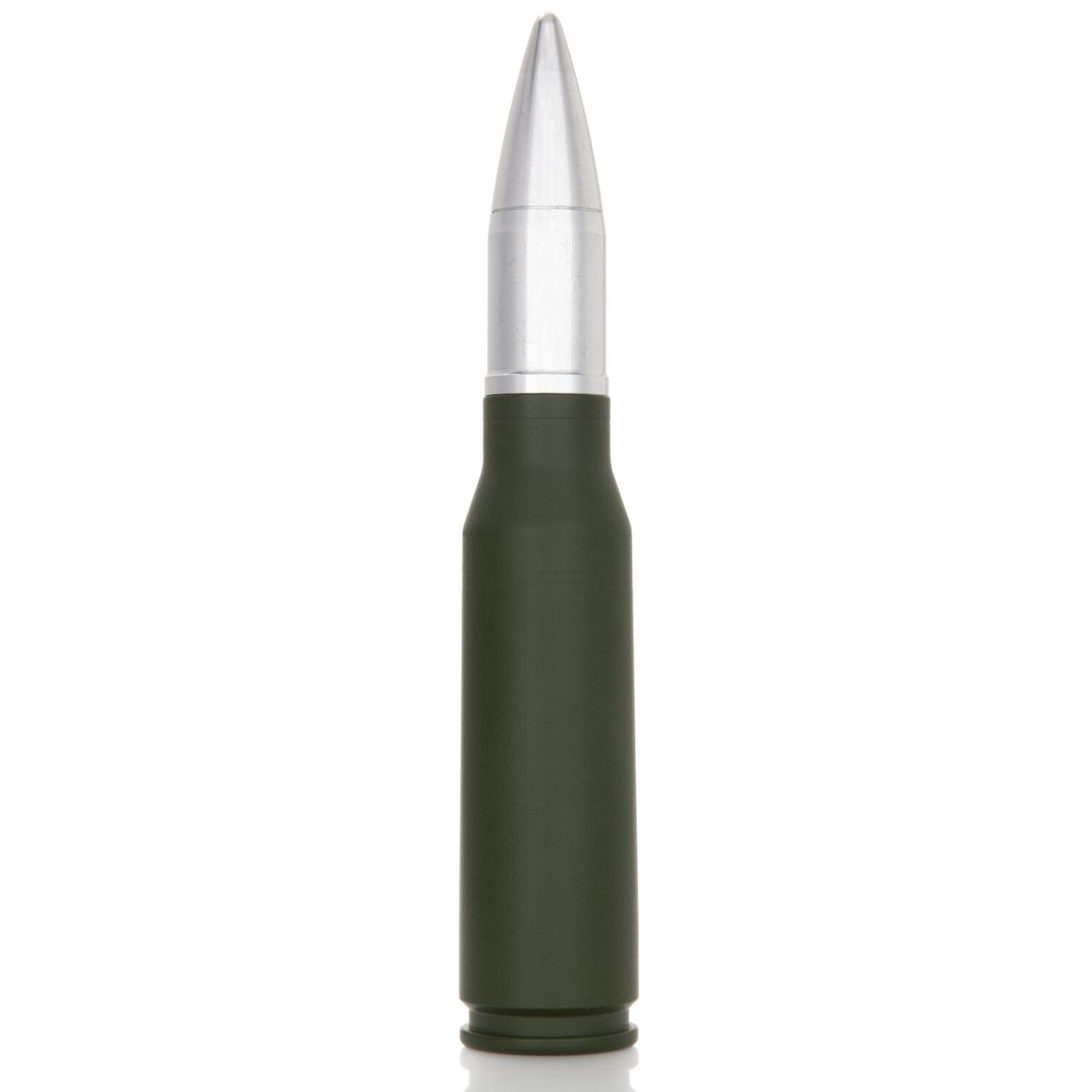 25mm Bushmaster Bottle Opener