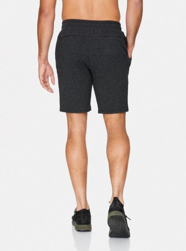Restoration Performance Shorts