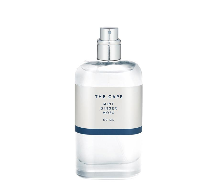The Cape Cologne