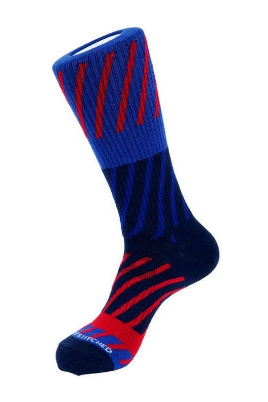 Athletic Socks - Various Styles