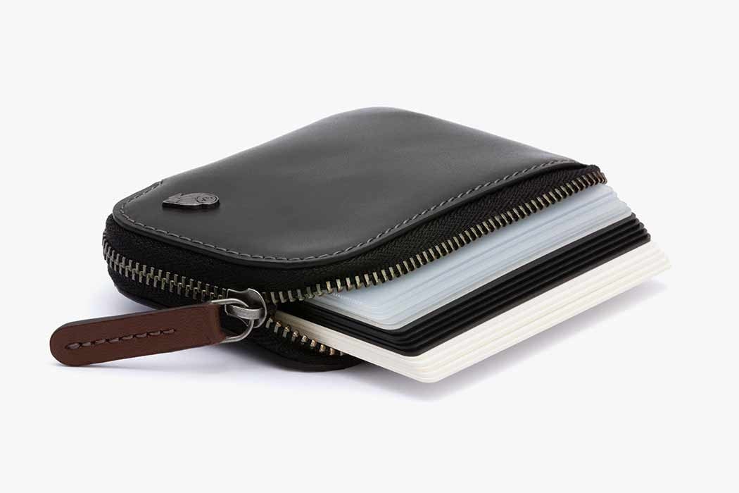 Card Pocket-wallet
